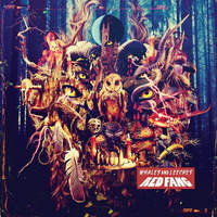 Red Fang - Whales and Leeches - 2013