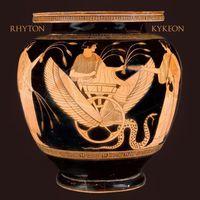 Rhyton - Kykeon