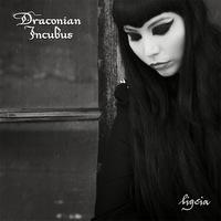 Draconian Incubus - Ligeia - 2014