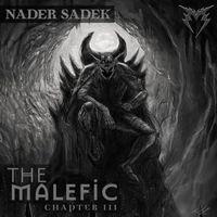 Nader Sadek - The Malefic Chapter III (EP)