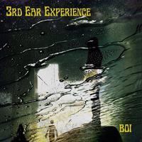 3rd Ear Experience