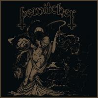 Bewitcher - Bewitcher - 2016