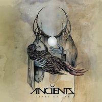 Anciients - Heart of Oak (Bonus Tracks)