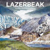 Lazerbeak (Indie-Pop / Instrumentális Hip-Hop)