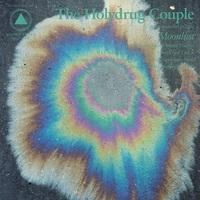 Holydrug Couple - Moonlust