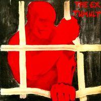 The Ex - Tumult