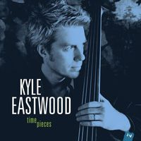 Kyle Eastwood - Timepieces