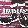 Bruisers - Society's Fools