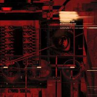 Between the Buried & Me - Automata I