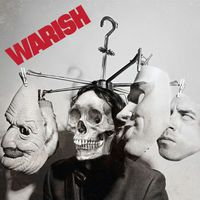 Warish - Warish EP