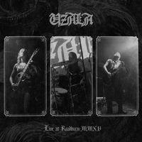 Uzala - Live at Roadburn