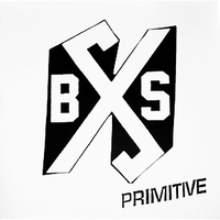 Boston Strangler - Primitive