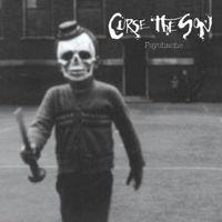 Curse the Son - Psychache