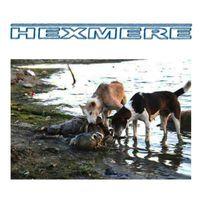 Hexmere - Hexmere EP