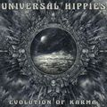 Universal Hippies - Evolution of Karma