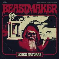 Beastmaker - Lusus Naturae - 2016