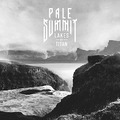 Pale Summit - Lakes of Titan