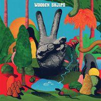 Wooden Shjips - Wooden Shjips V
