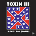 Toxin III - I Rock I Run EP