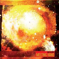 Melting Hand