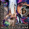 Cybernetic Witch Cult - Absurdum ad Nauseam