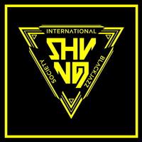 Shining - International Blackjazz Society - 2015