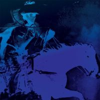 Tim Hecker & Daniel Lopatin – Instrumental Tourist