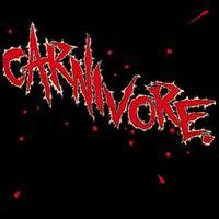 Carnivore - s/t