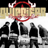 Gluecifer (Kings of Rock)