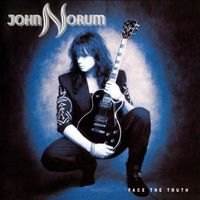 John Norum - Face the Truth