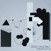 Cruel Diagonals