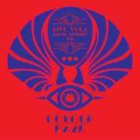 Colour Haze - Live Vol. 1: Europa Tournee 2015 (2 CD)