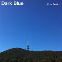 Dark Blue - Pure Reality