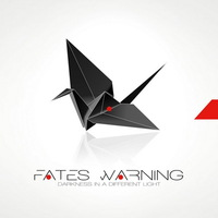 Fates Warning - Darkness in A Different Light - 2013