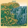 Foot - The Balance of Nature Shifted