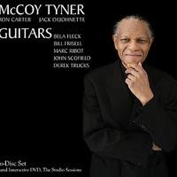McCoy Tyner - Guitars