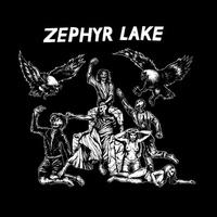 Zephyr Lake