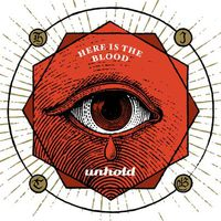 Unhold - Here is the Blood