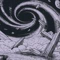 Ohm Rune - Gargantua