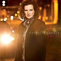 Patricia Barber - Smash (Jazz)