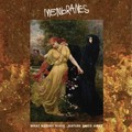 Membranes - What Nature Gives... Nature Takes Away