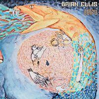 Brian Ellis - Quipu