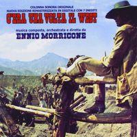 Ennio Morricone - C'era una volta il West (Colonna sonora originale)