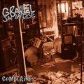 Gravel Samwidge - Complaints