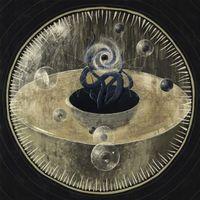 Dragonauta - Entropicornio