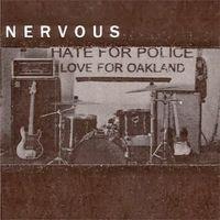 Nervous - Nervous