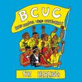 Bantu Continua Uhuru Consciousness - The Healing