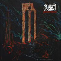 Obliteration - Cenotaph Obscure