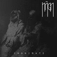 Naga - Inanimate (EP)