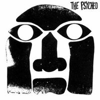 The Psyched - The Psyched